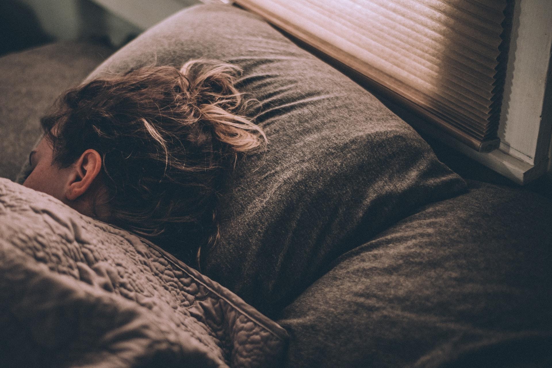 オーダーメイド枕について