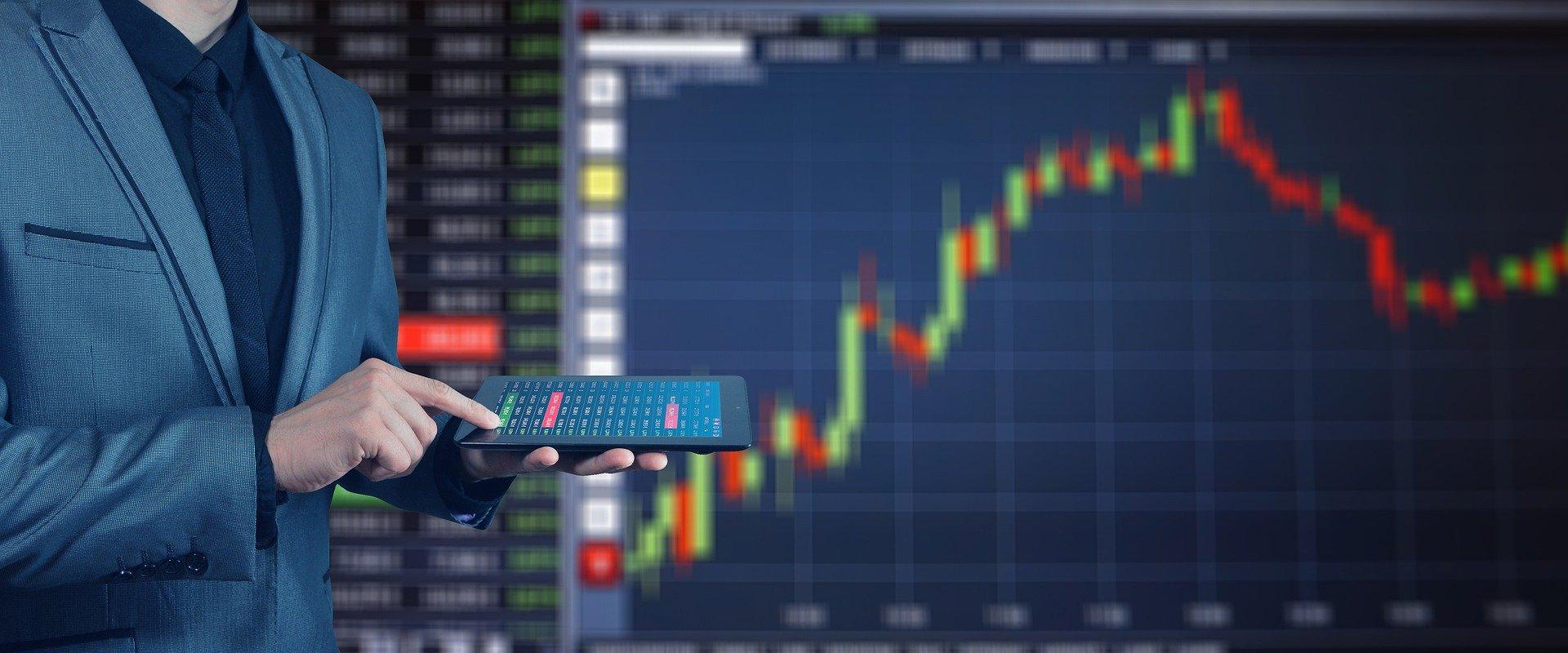 投資と投機の違い1