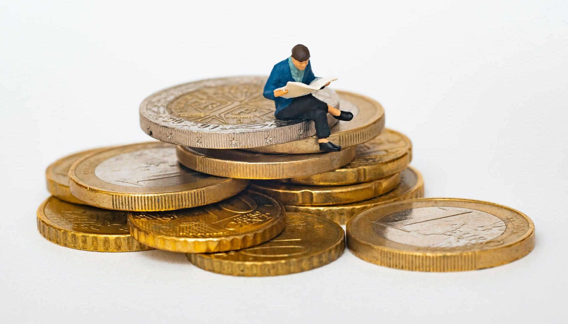ネオモバとLINE証券の比較画像1